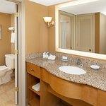 Homewood Suites by Hilton Lafayette Photo