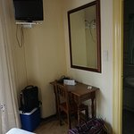 Hotel Los Jeronimos Foto