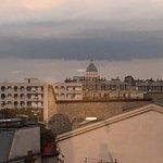 Photo de Citadines Maine Montparnasse
