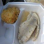 Photo de Arline's Restaurant & Seafood