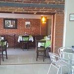 Photo of Hotel & Suites Oriente