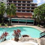 Photo of Sabah Hotel Sandakan