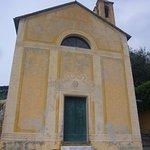 Ex oratorio di Sant'Erasmo
