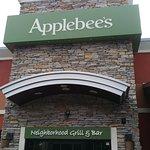 Foto de Applebee's
