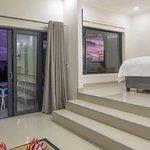 Thebloem  Guest Suites Photo