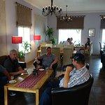 Photo of Restaurant SOFFA