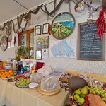 Photo of Agriturismo Mare e Monti