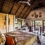 Photo de Three Cities Madikwe River Lodge