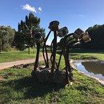 Photo of Pula Golf Resort
