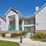 Homewood Suites by Hilton Indianapolis - Keystone Crossing Foto