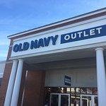 Photo of Leesburg Corner Premium Outlets