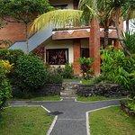 Rama Phala Resort & Spa Foto