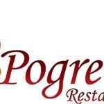 Foto de Pogreba Restaurant