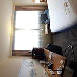 Mövenpick Hotel & Casino Geneva Foto