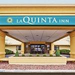 Obraz La Quinta Inn Toledo Perrysburg