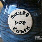 Banff Log Cabin B&B Photo