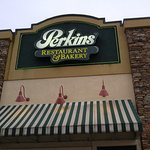 Photo de Perkins Restaurant & Bakery