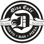 Photo of Dino Cafe