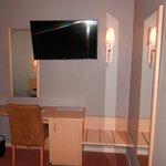 Photo of Hotel Cajou