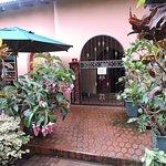 Santa Lucia Guesthouse Foto