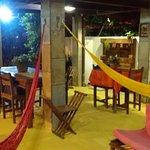 Photo of Liras da Poesia Hostel