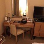 Photo of Capo d'Africa Hotel