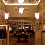 The General Morgan Inn Foto