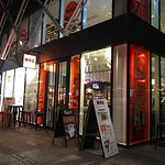 Photo of MAD - Modern American Diner