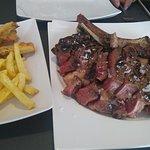 Baudilio Asador & Restaurante