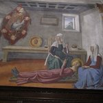 Collegiata di Santa Maria Assunta - Duomo di San Gimignano Foto
