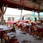 Photo of Restaurante Sueste