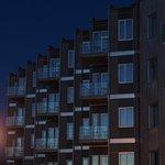The Boelgen & Moi Hotel Utsikten Photo