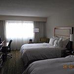 Photo of Boston Marriott Copley Place