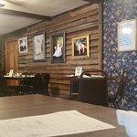Foto de Front Porch Country Restaurant