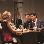 Las Vegas - Dining