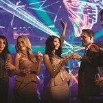 Las Vegas - Nightlife