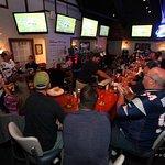 Foto de Main Street Sports Bar & Grill
