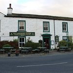 The Racehorses Hotel