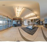 Hilton Minneapolis/Bloomington Foto