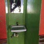 Hostel Ibesa Foto