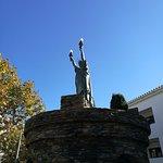 Vista exterior - Hotel Nou Estrelles ** (Cadaqués-Girona)