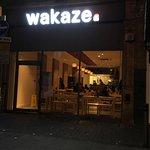 ภาพถ่ายของ Wakaze