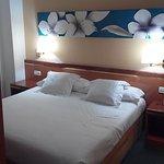 Photo of Acacia Suites