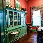 Photo de Spencer House Inn Bed and Breakfast