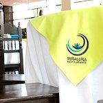 Restaurante Miraluna
