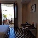 Photo de Da House Hotel