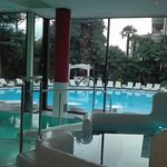 Photo of Villa Nicolli Romantic Resort