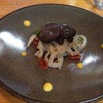 Restaurante Eirado Da Lena Foto