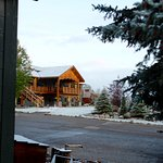 Photo of Rainbow Ranch Lodge