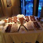 Foto de Alle Colonne Icecafè